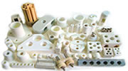 CERAMIC PRODUCTS