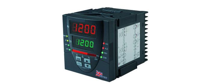 Pressure Controllers Melt Pressure Transducers